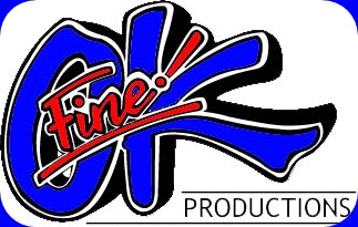 Ok Fine Productions